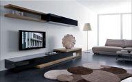 Modern Living Rooms Pinterest  18 Design Ideas