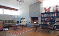 Modern Living Rooms Pinterest  21 Decor Ideas