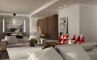 Modern Living Rooms Pinterest  22 Decoration Idea