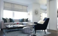 Modern Living Rooms Pinterest  6 Decoration Inspiration