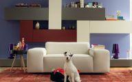 Modern Living Rooms Pinterest  7 Inspiration