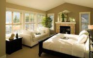 Simple Elegant Bedroom Decorating Ideas  11 Architecture