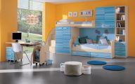 Simple Elegant Bedroom Decorating Ideas  12 Decoration Idea