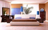 Simple Elegant Bedroom Decorating Ideas  14 Picture
