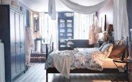 Simple Elegant Bedroom Decorating Ideas  15 Ideas