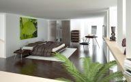 Simple Elegant Bedroom Decorating Ideas  17 Picture