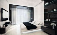 Simple Elegant Bedroom Decorating Ideas  19 Decor Ideas