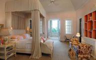 Simple Elegant Bedroom Decorating Ideas  22 Renovation Ideas