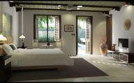 Simple Elegant Bedroom Decorating Ideas  25 Arrangement