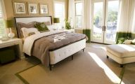 Simple Elegant Bedroom Decorating Ideas  28 Home Ideas