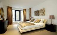 Simple Elegant Bedroom Decorating Ideas  29 Arrangement