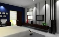 Simple Elegant Bedroom Decorating Ideas  3 Decoration Inspiration