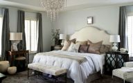 Simple Elegant Bedroom Decorating Ideas  7 Inspiration