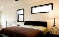 Simple Elegant Bedroom Decorating Ideas  9 Picture