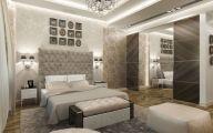Small Elegant Bedroom Ideas  13 Renovation Ideas