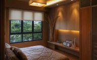 Small Elegant Bedroom Ideas  14 Home Ideas