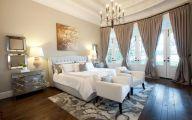 Small Elegant Bedroom Ideas  18 Design Ideas
