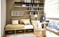 Small Elegant Bedroom Ideas  2 Designs