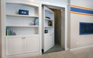 Traditional Basement Designs  10 Inspiring Design