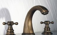 Traditional Bathroom Faucets  28 Inspiration