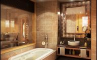 Traditional Bathroom Ideas  11 Architecture