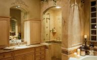 Traditional Bathroom Ideas  12 Architecture