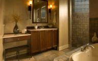Traditional Bathroom Ideas  13 Renovation Ideas