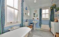 Traditional Bathroom Ideas  16 Inspiring Design