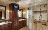 Traditional Bathroom Ideas  17 Home Ideas