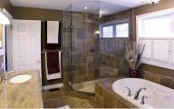 Traditional Bathroom Ideas  19 Decoration Inspiration