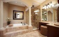 Traditional Bathroom Ideas  2 Design Ideas