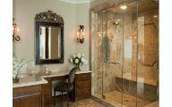 Traditional Bathroom Ideas  20 Ideas