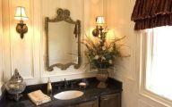 Traditional Bathroom Ideas  21 Designs