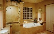 Traditional Bathroom Ideas  29 Architecture