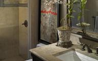 Traditional Bathroom Ideas  3 Inspiration