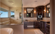 Traditional Bathroom Ideas  30 Architecture