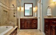 Traditional Bathroom Ideas  31 Design Ideas
