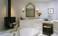 Traditional Bathroom Ideas  33 Ideas