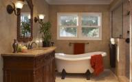 Traditional Bathroom Ideas  4 Design Ideas