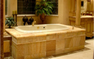 Traditional Bathroom Ideas  5 Home Ideas