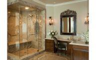 Traditional Bathroom Ideas  6 Decoration Inspiration
