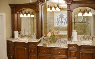 Traditional Bathroom Images  16 Home Ideas