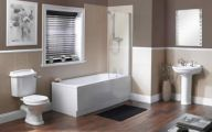 Traditional Bathroom Images  21 Ideas