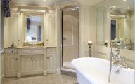 Traditional Bathroom Images  22 Arrangement