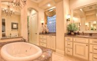 Traditional Bathroom Images  26 Design Ideas