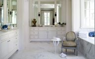 Traditional Bathroom Images  4 Ideas