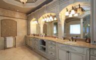 Traditional Bathroom Images  7 Decor Ideas