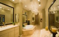 Traditional Bathroom Pictures  11 Arrangement