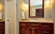 Traditional Bathroom Pictures  13 Decoration Inspiration