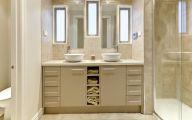 Traditional Bathroom Pictures  18 Decoration Idea